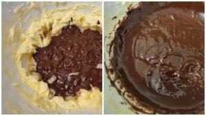 Торт без випічки з печива