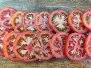 томатна закуска
