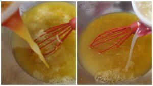Лимонад з лимонів